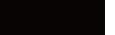 青山のモデルエージェンシー プレステージ【Prestige】