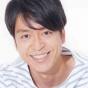 info_青木 敬