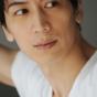 16後田佳宏